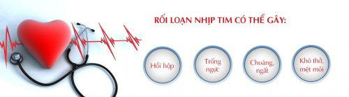 roi-loan-nhip-tim
